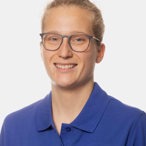 Katja Winiger